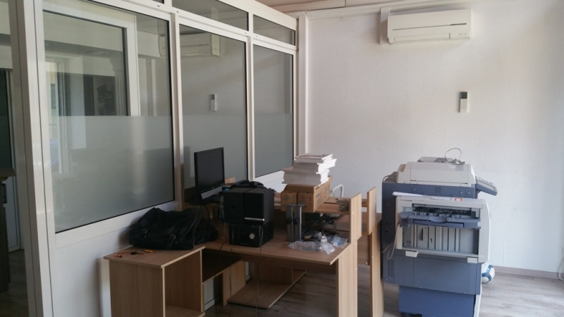 Vente bureau Ajaccio 140 000€ - Photo 2