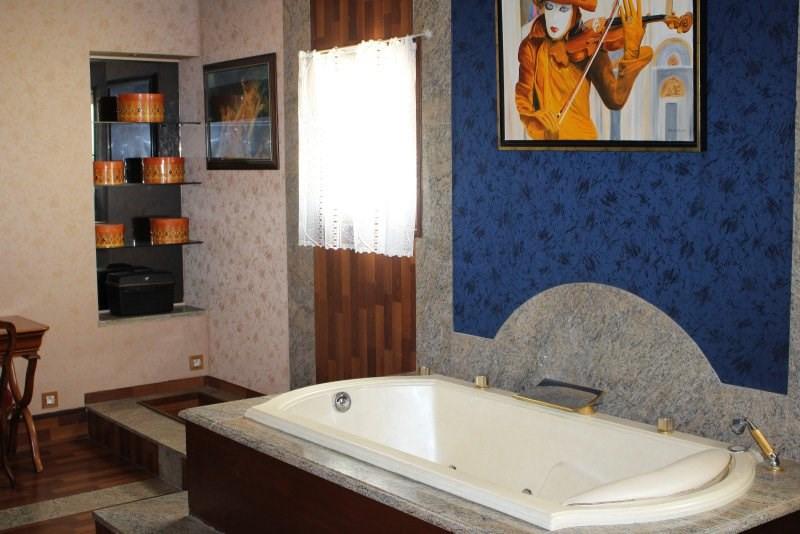 Deluxe sale house / villa Talmont st hilaire 848000€ - Picture 7