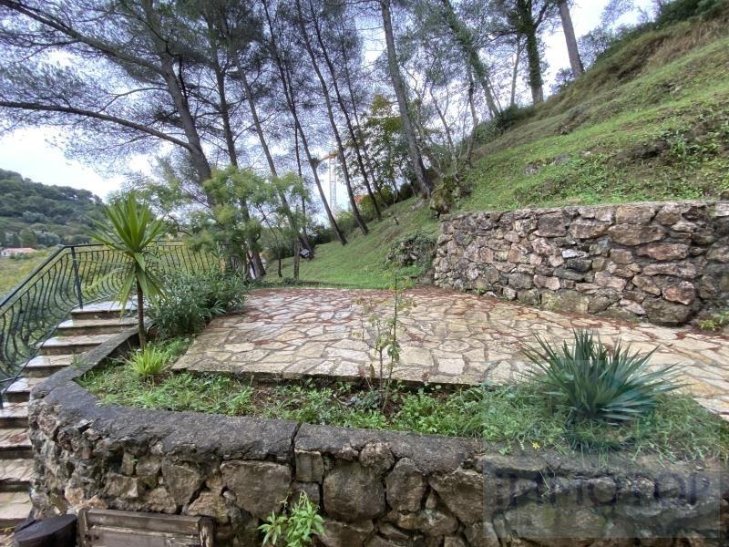 Immobile residenziali di prestigio casa Gorbio 590000€ - Fotografia 9