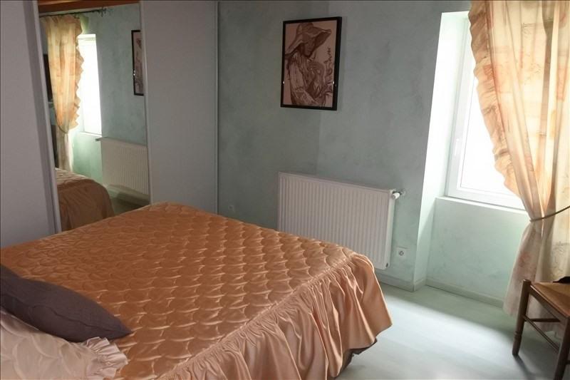 Vente appartement Romans sur isere 147500€ - Photo 7