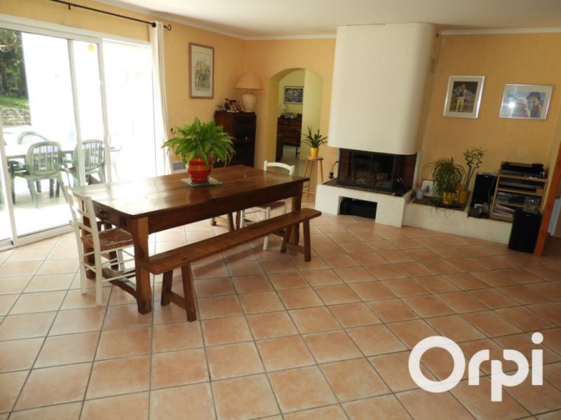 Sale house / villa Saint palais sur mer 501600€ - Picture 5