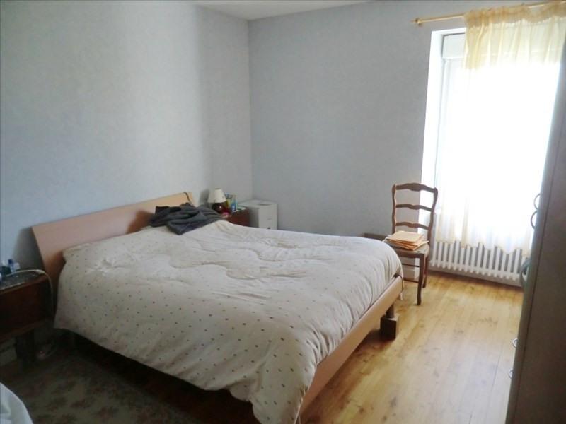 Vente maison / villa Vendel 166400€ - Photo 4
