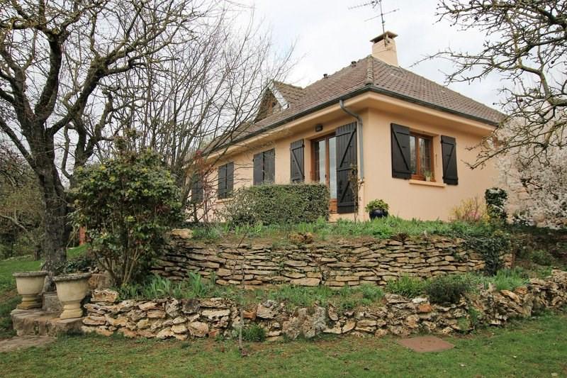 Sale house / villa Châlons-en-champagne 243200€ - Picture 12