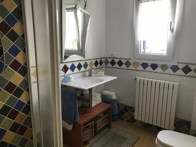 Venta  casa Hendaye 535000€ - Fotografía 9