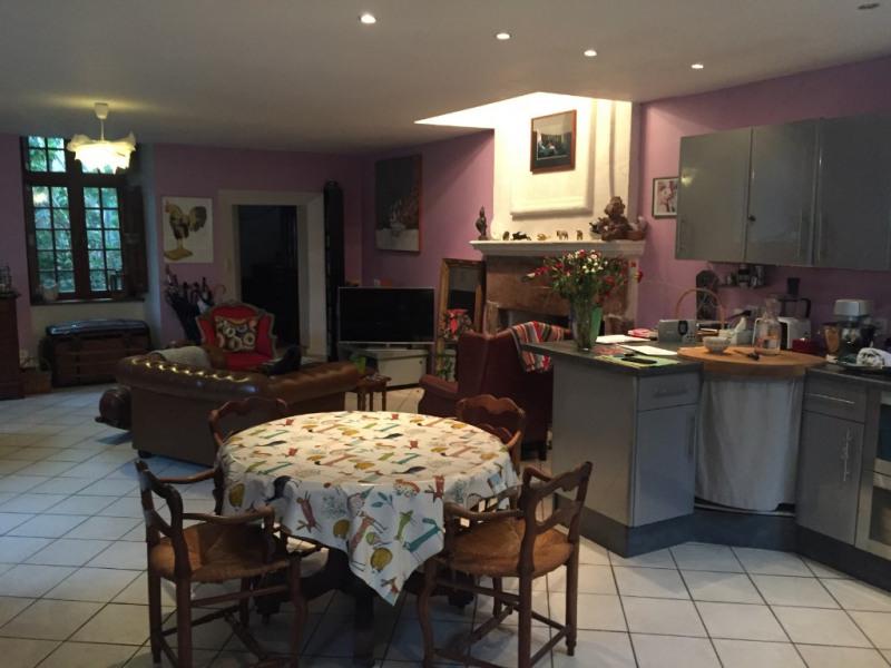 Vente maison / villa Laval 228300€ - Photo 2