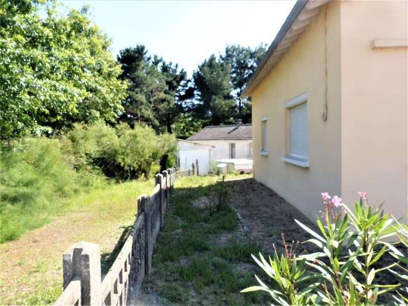 Sale house / villa Mindin 199500€ - Picture 6
