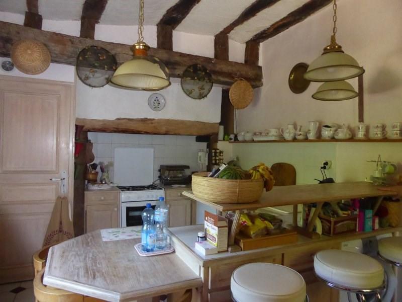 Sale house / villa Terrasson la villedieu 230050€ - Picture 4