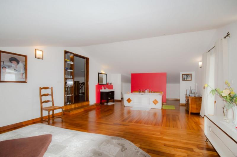 Vente de prestige maison / villa Le tampon 648825€ - Photo 10