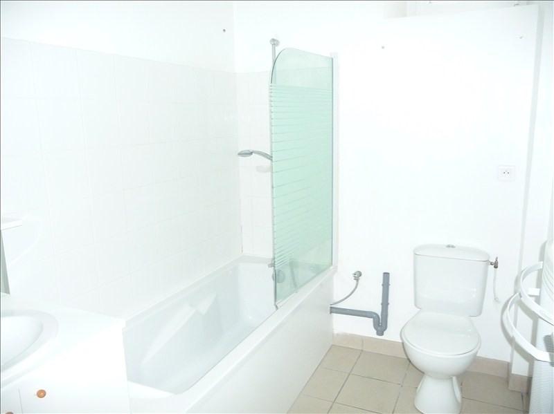 Rental apartment Bretteville sur laize 580€ CC - Picture 8