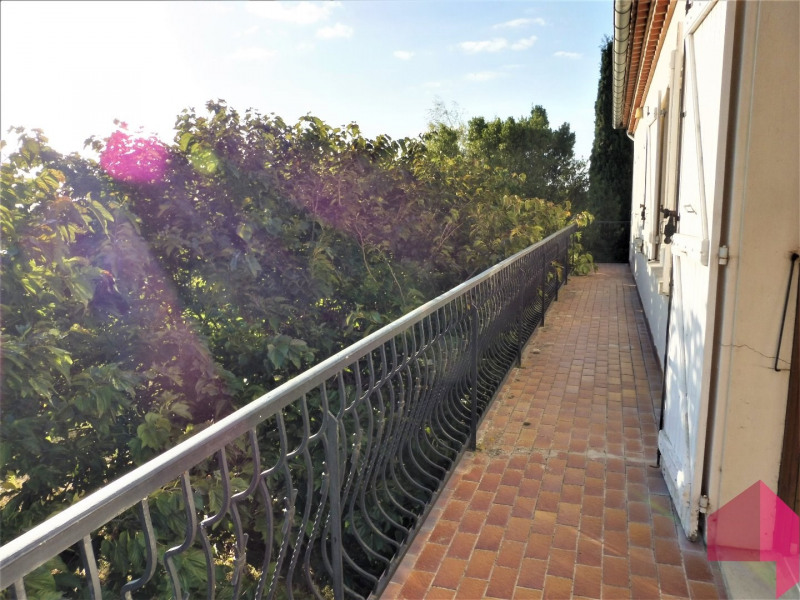 Venta  casa Castelnaudary 164000€ - Fotografía 3