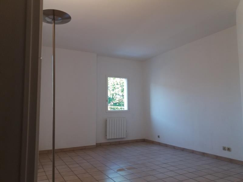 Alquiler  apartamento Ste genevieve des bois 562€ CC - Fotografía 2