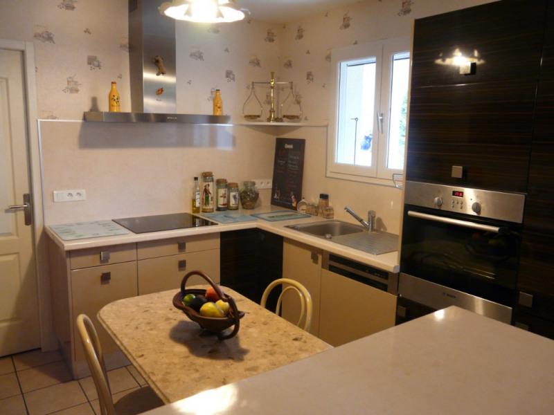 Vente maison / villa Aigues mortes 358000€ - Photo 6