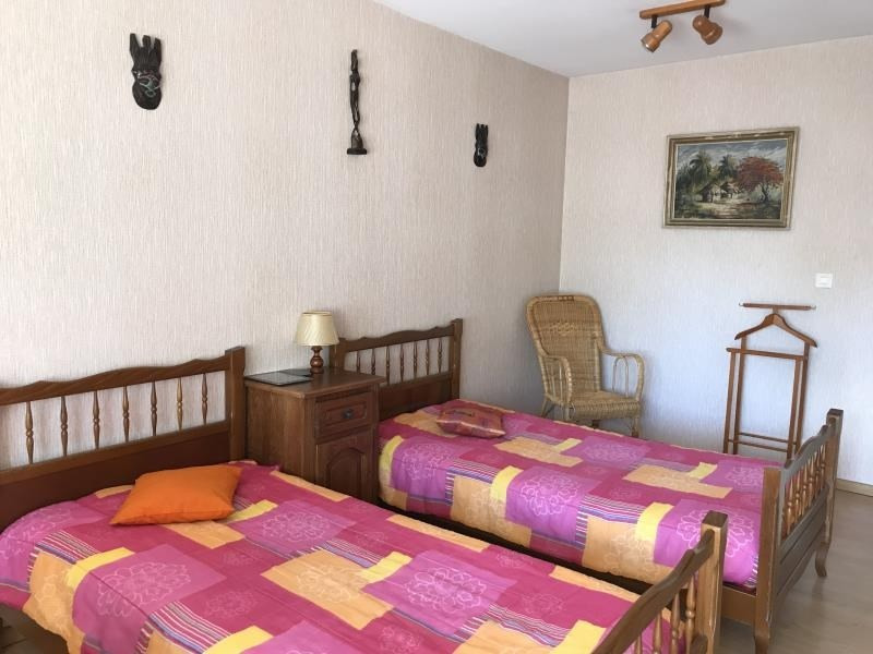 Sale apartment Dax 86 400€ - Picture 2