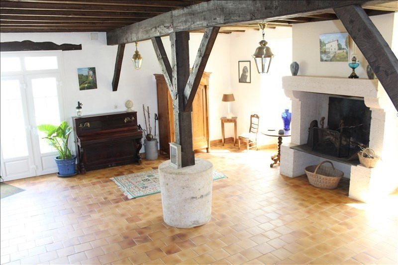 Vente de prestige maison / villa Astaffort 798000€ - Photo 4
