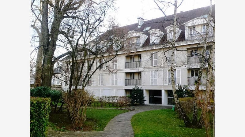 Vente appartement Fontainebleau 138 000€ - Photo 5