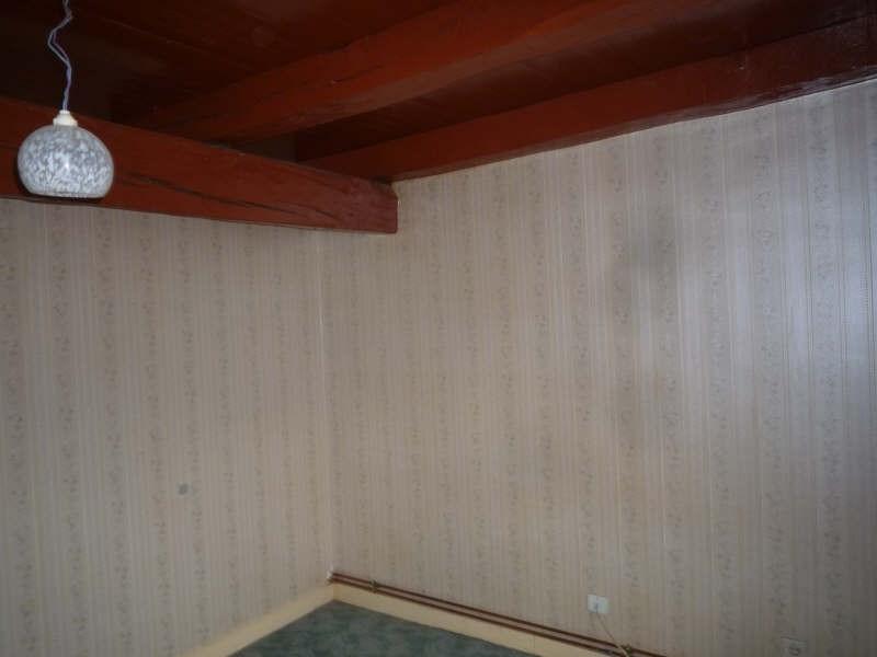 Vente maison / villa Clave 44000€ - Photo 8