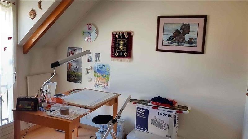 Sale house / villa Bondy 357000€ - Picture 6