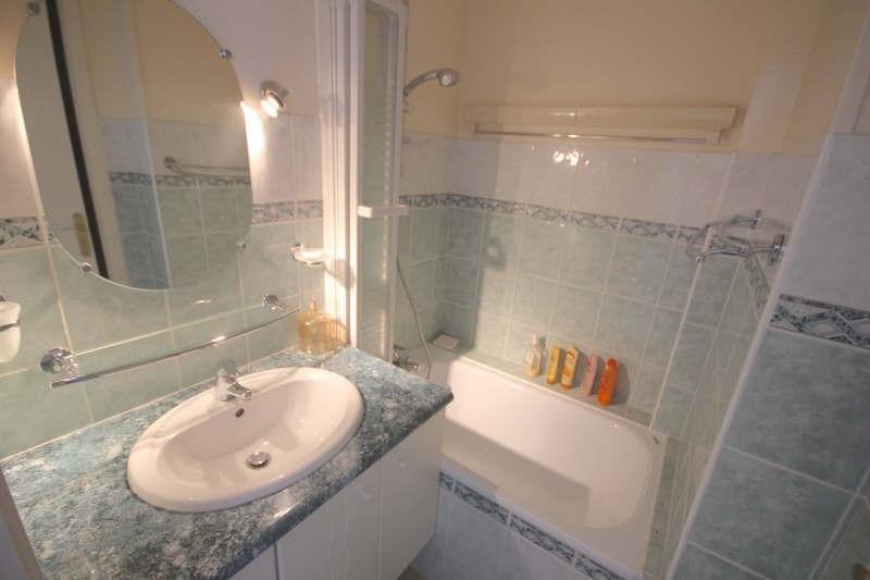 Vente appartement Villers sur mer 79500€ - Photo 5