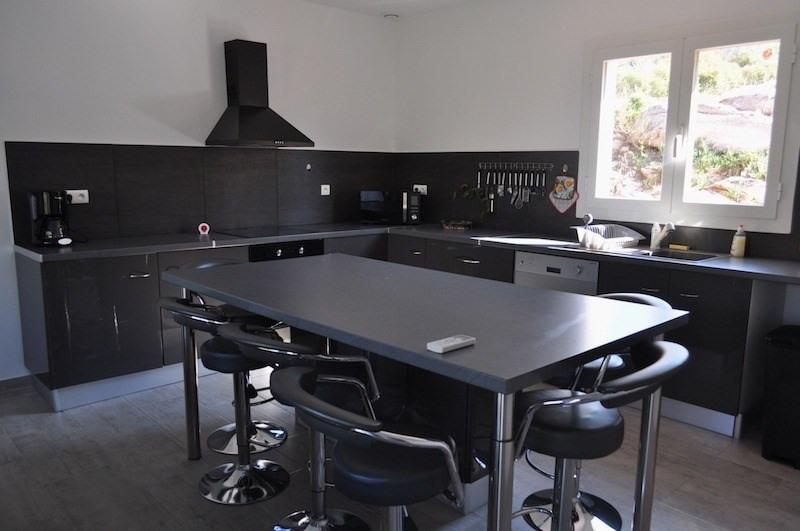 Vente maison / villa Sotta 318000€ - Photo 6