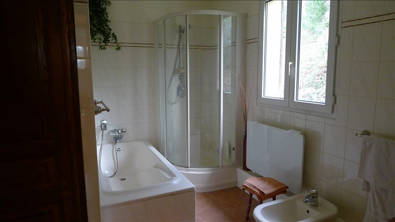Sale house / villa Jouy en josas 795 000€ - Picture 6