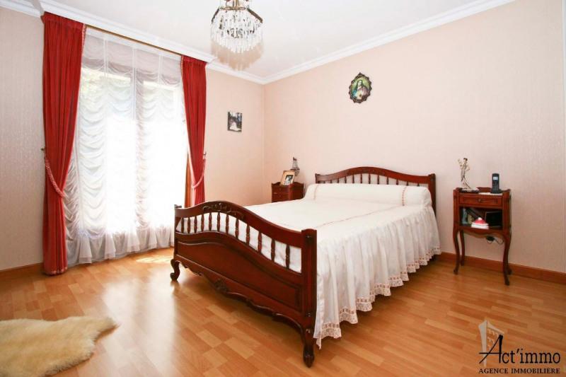Vente maison / villa Seyssins 529000€ - Photo 6