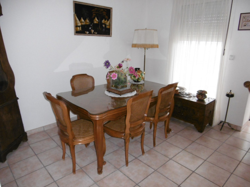 Location vacances appartement Arcachon 828€ - Photo 3