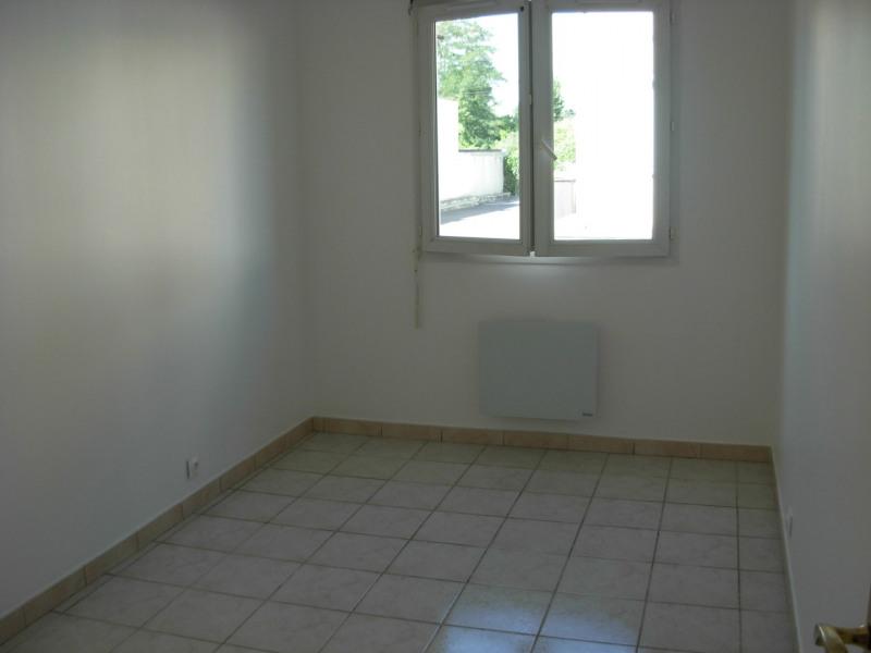 Vente appartement Saint-michel-sur-orge 217000€ - Photo 5