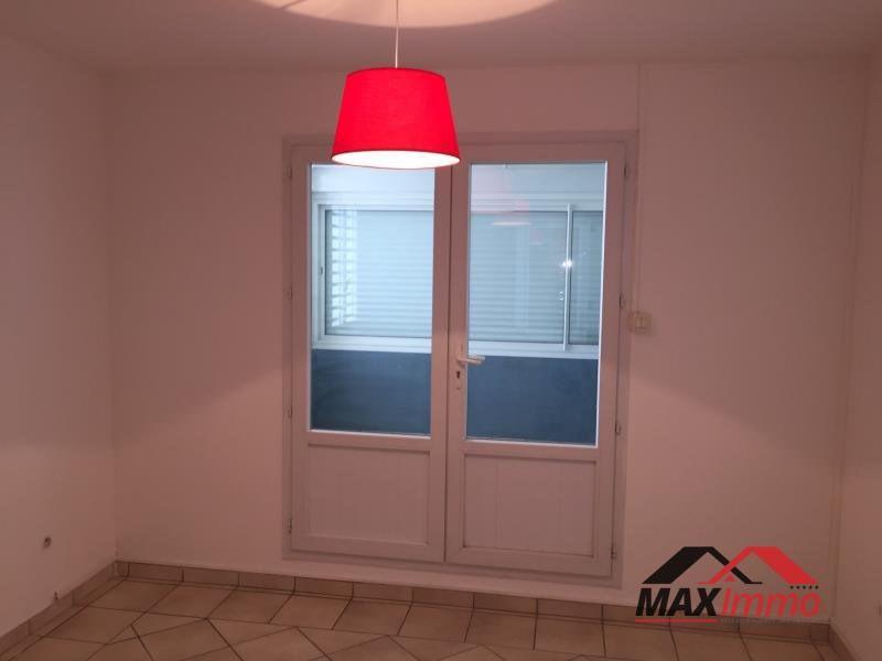 Vente appartement Sainte clotilde 170500€ - Photo 6