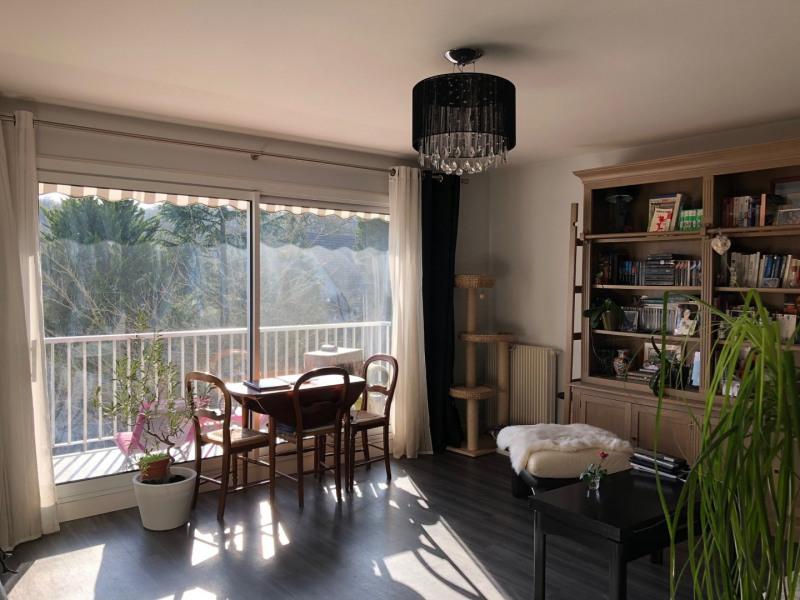 Vente appartement Gouvieux 384000€ - Photo 3
