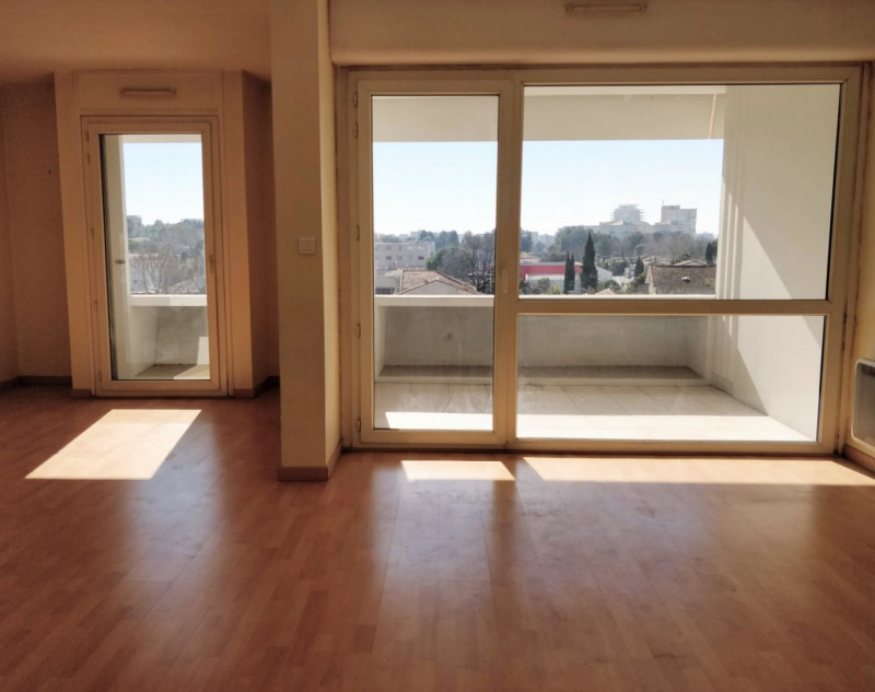 Vente appartement Montpellier 250 000€ - Photo 2