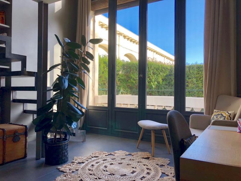 Vente appartement Chantilly 850000€ - Photo 7