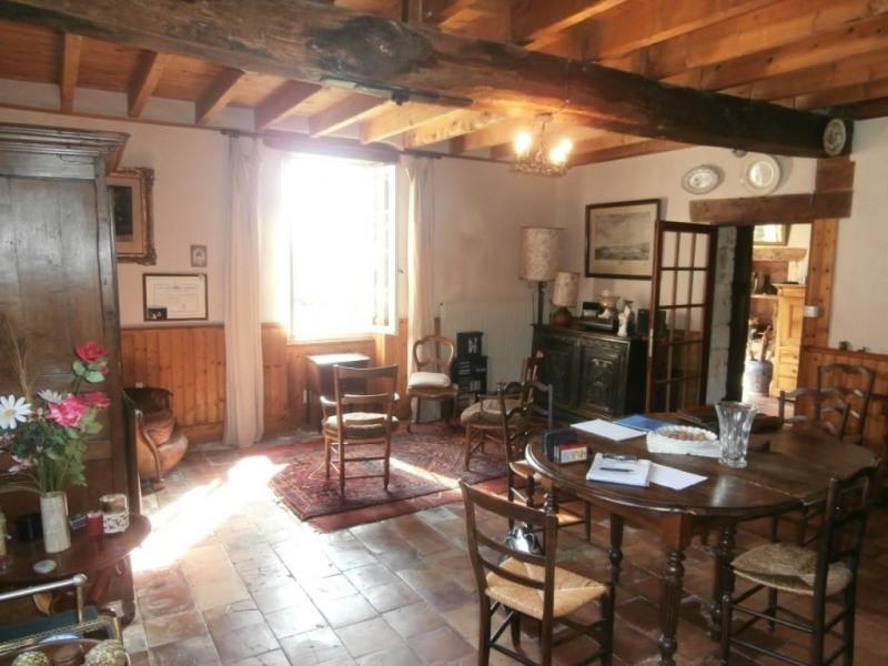 Sale house / villa Sigoules 299650€ - Picture 2