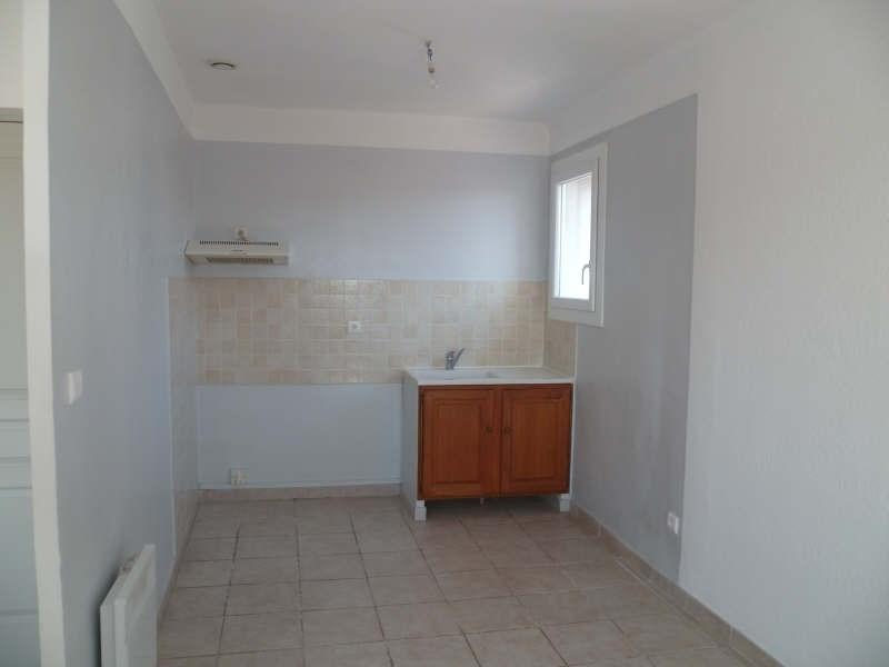 Location appartement St maximin la ste baume 550€ CC - Photo 3