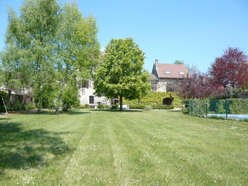 Vente de prestige maison / villa Crémieu 850000€ - Photo 4