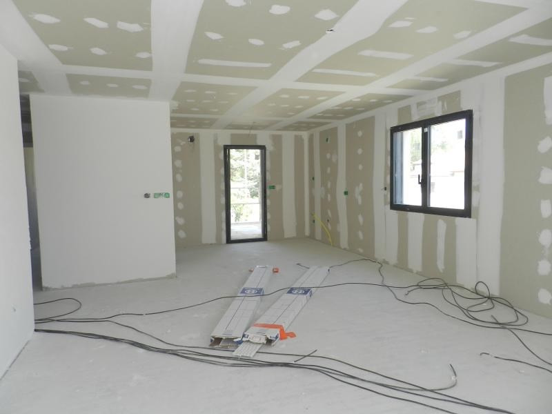 Sale apartment Montelier 302000€ - Picture 5