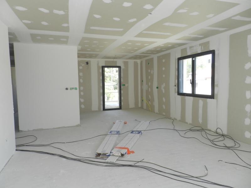 Vente appartement Montelier 302000€ - Photo 5