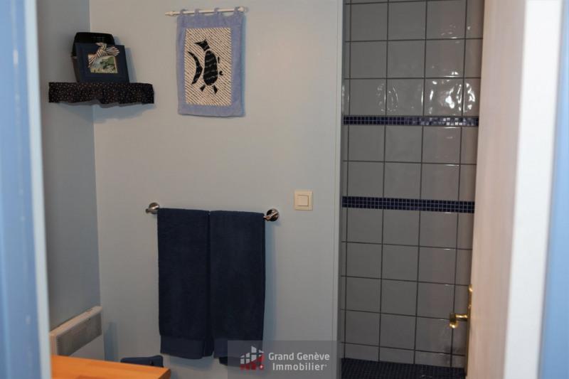 Deluxe sale house / villa Beaussais sur mer ploubalay 759800€ - Picture 12