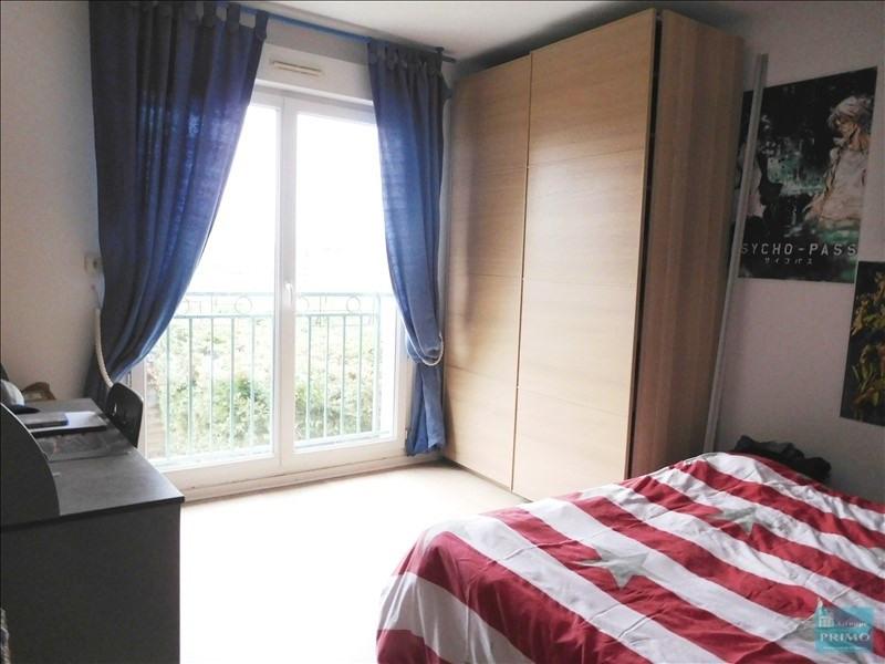 Vente maison / villa Antony 755000€ - Photo 8