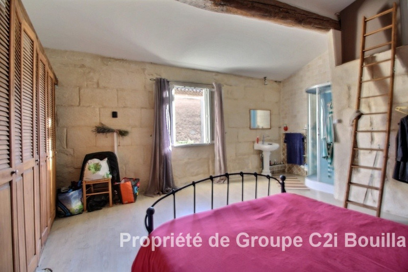 Vente maison / villa Bouillargues 179 000€ - Photo 3
