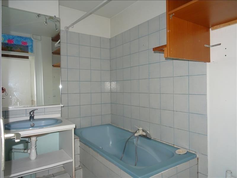 Venta  apartamento Marly le roi 179000€ - Fotografía 6