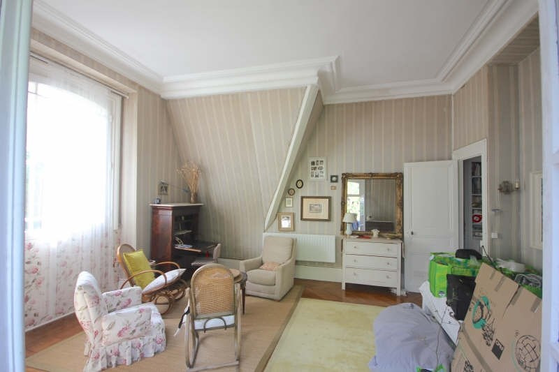 Vente appartement Villers sur mer 235 000€ - Photo 7