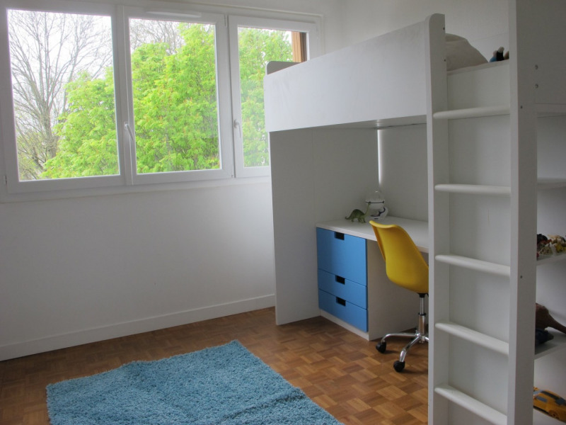 Sale apartment Le raincy 245000€ - Picture 6