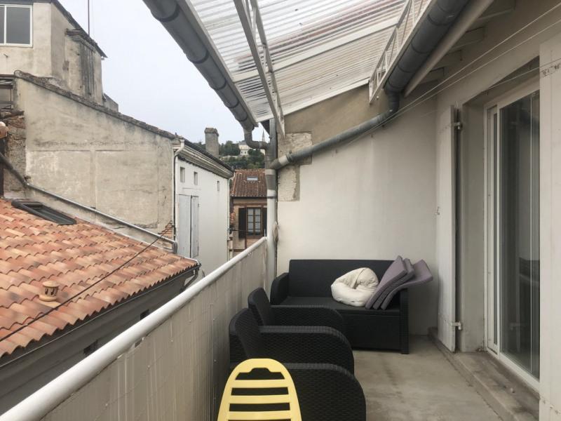 Sale house / villa Agen 255000€ - Picture 1