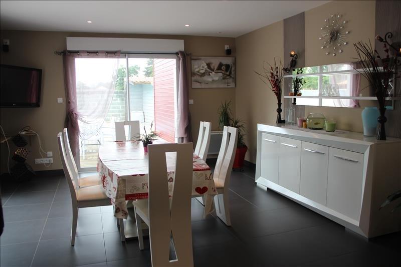 Vente maison / villa Arthon en retz 285000€ - Photo 4