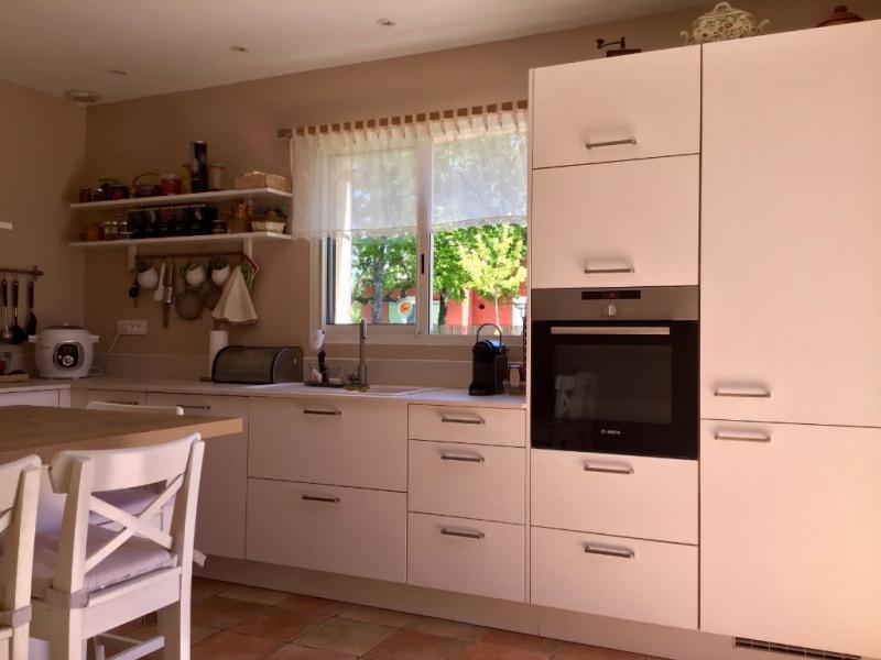 Vente maison / villa Sisteron 265000€ - Photo 3
