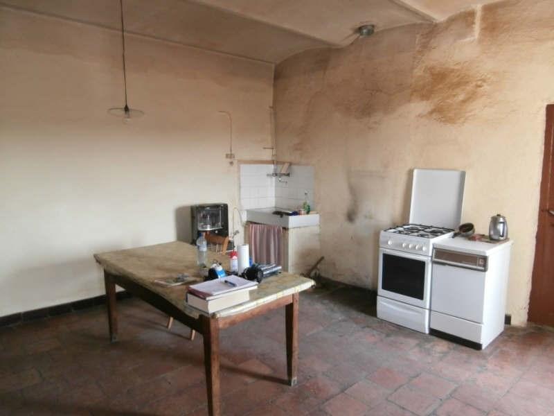 Verkoop  huis Ruoms 141000€ - Foto 7