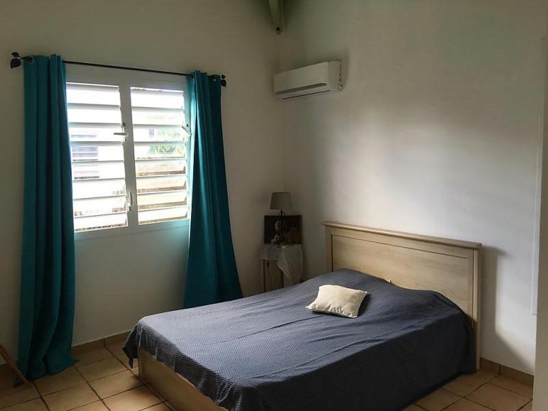 Vente maison / villa Saint francois 285000€ - Photo 7