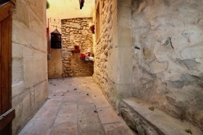 Verkoop  huis Arles 215000€ - Foto 9