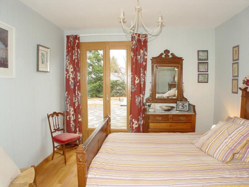 Sale house / villa Le chambon sur lignon 165700€ - Picture 5