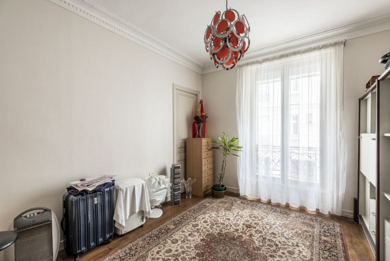 Sale apartment Paris 12ème 843000€ - Picture 7